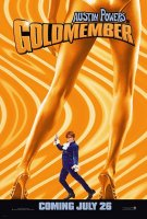 poster from 8goldmember