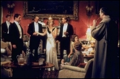 picture from gosford park