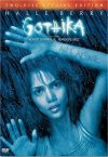 buy the dvd from gothika at amazon.com