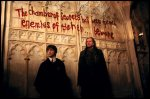picture from harry potter and the chamber of secrets