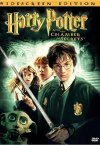 buy the dvd from harry potter and the chamber of secrets at amazon.com