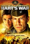 buy the dvd from hart's war at amazon.com