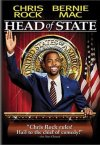 buy the dvd from head of state at amazon.com