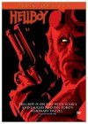 buy the dvd from hellboy at amazon.com