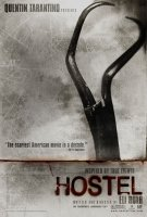 hostel movie review