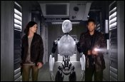 picture from i, robot