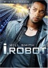 buy the dvd from i, robot at amazon.com