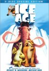 buy the dvd from ice age at amazon.com