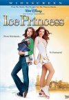 buy the dvd from ice princess at amazon.com
