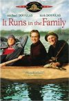 buy the dvd from it runs in the family at amazon.com
