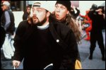 picture from jay and silent bob strike back