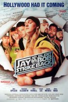 poster from jay and silent bob strike back