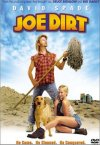 buy the dvd from joe dirt at amazon.com