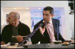 picture from johnny english