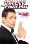 buy the dvd from johnny english at amazon.com