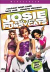 buy the dvd from josie and the pussycats at amazon.com