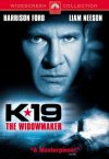 buy the dvd from k-19: the widowmaker at amazon.com
