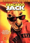 buy the dvd from kangaroo jack at amazon.com