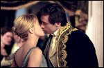 picture from kate & leopold