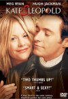 buy the dvd from kate & leopold at amazon.com