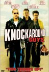 buy the dvd from knockaround guys at amazon.com