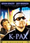 buy the dvd from k-pax at amazon.com