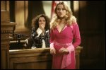 picture from legally blonde