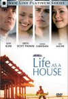 buy the dvd from life as a house at amazon.com