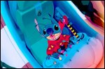 picture from lilo & stitch