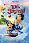 buy the dvd from lilo & stitch at amazon.com