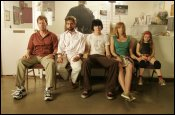 picture from little miss sunshine