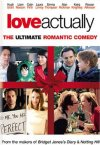 buy the dvd from love actually at amazon.com