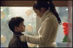 picture from maid in manhattan
