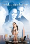 buy the dvd from maid in manhattan at amazon.com