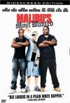 buy the dvd from malibu's most wanted at amazon.com