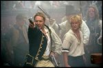 picture from master and commander: the far side of the world