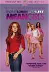 buy the dvd from mean girls at amazon.com