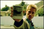 picture from memento