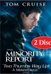 buy the dvd from minority report at amazon.com