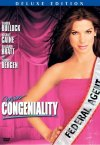 buy the dvd from miss congeniality at amazon.com