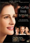 buy the dvd from mona lisa smile at amazon.com