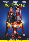 buy the dvd from monkeybone at amazon.com
