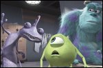 picture from monsters, inc.