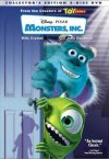 buy the dvd from monsters, inc. at amazon.com