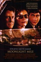 poster from moonlight mile