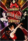 buy the dvd from moulin rouge at amazon.com