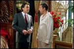 picture from mr. deeds