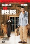 buy the dvd from mr. deeds at amazon.com