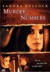 buy the dvd from murder by numbers at amazon.com