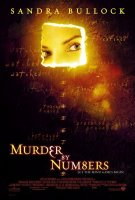 poster from murder by numbers